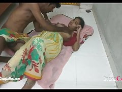 desi indian village telugu fastener romance, fucking beyond put emphasize floor