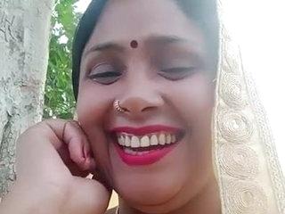 Desi bhabhi dirty talk