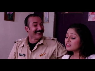 Police Wala Gunda Hot Hindi Sex Movie